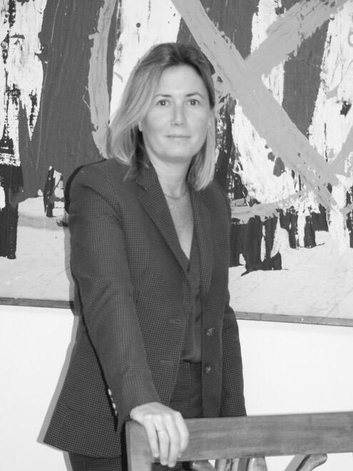 Mábel Fernandez Caballero