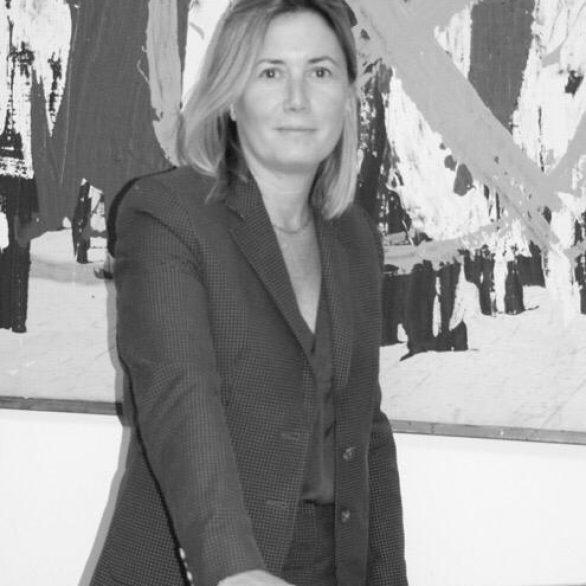 Mábel Fernández Caballero