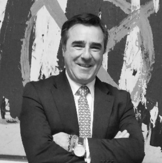 Miguel Sánchez Iniesta